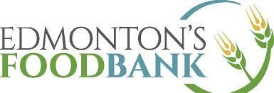Edmonton's Foodbank