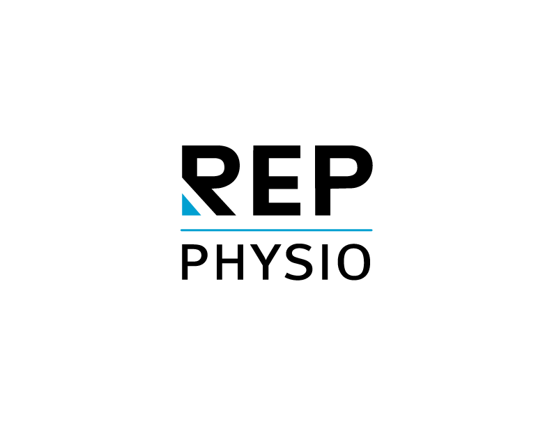 REP Physio Edmonton