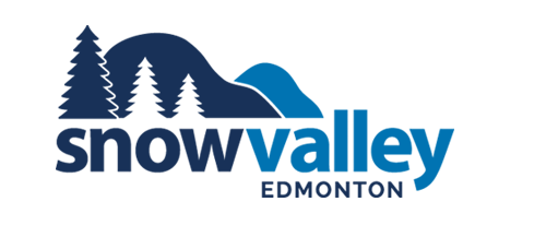 Snow Valley Edmonton