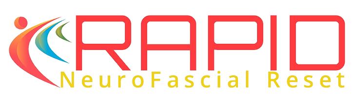 RAPID NeuroFascial Reset - Edmonton